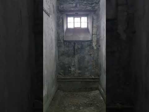 Kilmainham on Lockdown