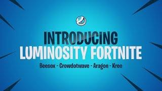 welcome-lg-fortnite-team