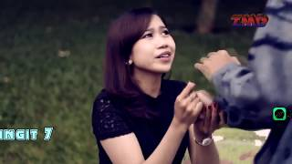 Langit 7 - Janji Setia (official video music)