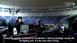 Decade Documentary (English Sub) Part 2/6