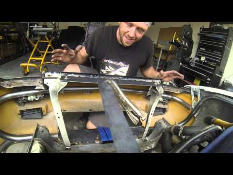 how-to-build-a-tube-chassis-front-end---part-1-preview