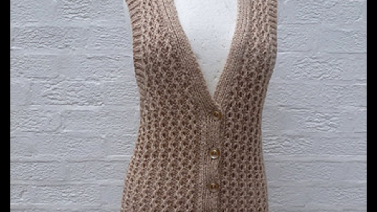 Latest Sweater Design For Women Youtube