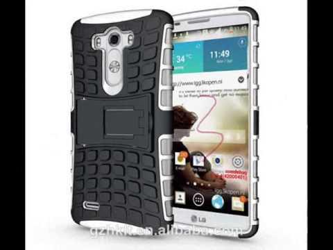 Gambar LG G3 D850 Spesifikasi Dan Harga Terbaru 2014