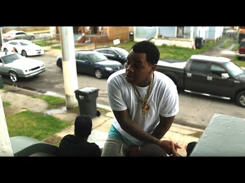 "*New* Kevin Gates Ft Lil Baby & NBA Youngboy (2019) ""Who Dat"" (Explicit)"