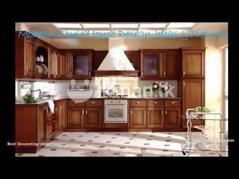 Kitchen Pantry Cupboard Designs Sri Lanka Kitchen Design