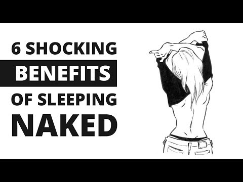 How to Sleep in only 60 seconds | how to sleep fast and wake up early