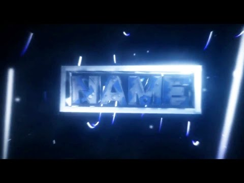 TOP 5 PANZOID INTRO TEMPLATE +FREE DOWNLOAD #220