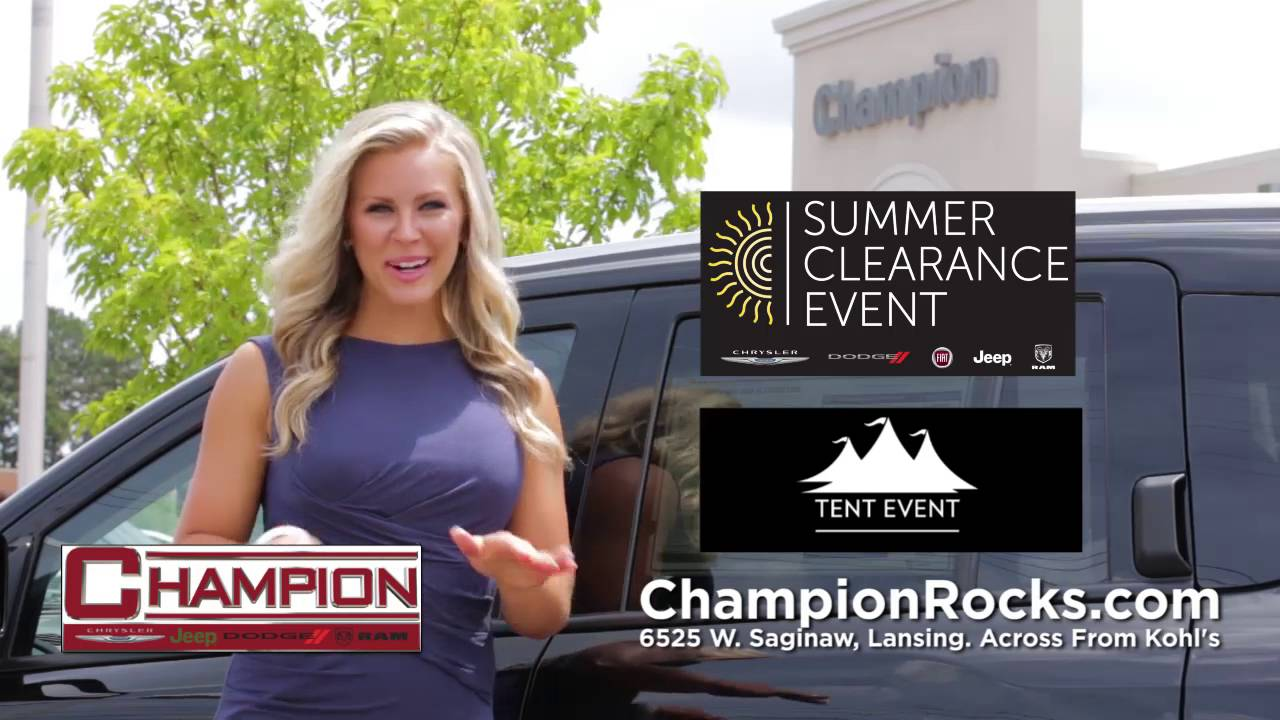 mi chevrolet lansing equinox serving dealership hero chrysler of june fowlerville champion