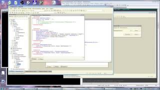 ВК для 1C 8.3 на D (dmd)