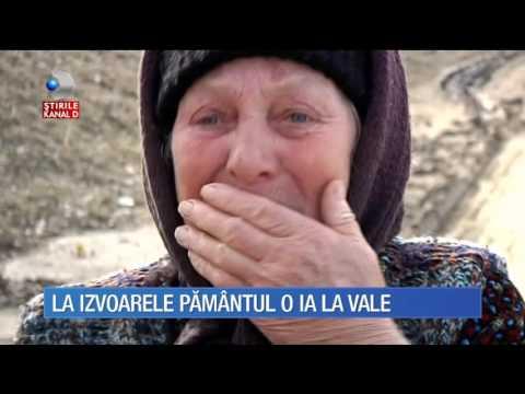 Stirile Kanal D (02.10.2019) - Hotii romani care au speriat Anglia! Cum actionau? Editie de searaиз YouTube · Длительность: 39 мин33 с