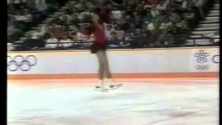 Figure Skating Jumps - Toe loop,Salchow,Loop,Flip,Lutz,Axel