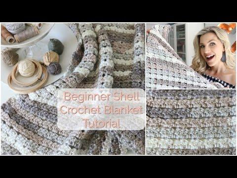 common crochet mistakes and beginner frustrations  doovi