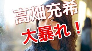 52才おやじでも出来るYouTube完全攻略法☆ ・http://www.lp-kun.com/web/...