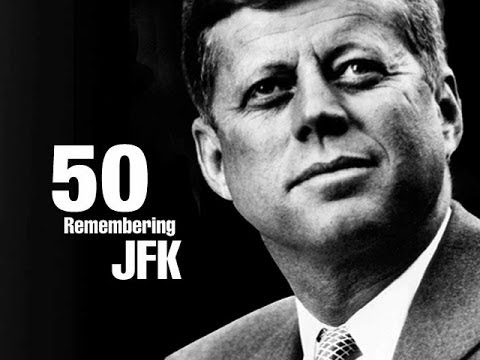 """Jim Marrs, Author """"Crossfire: The Plot That Killed Kennedy"""""""