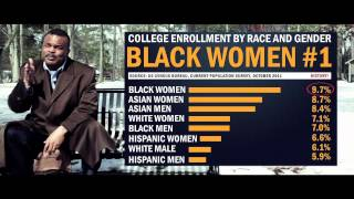 truths you won t believe   s1 ep4   black women top this list