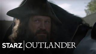 Outlander | Ep. 113 Preview | STARZ