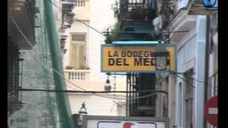 кафе Ла Бодегита