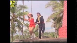Kandiriga to Cheppanu Raa   Songs   Shoban Babu   Sridevi  Kaksha