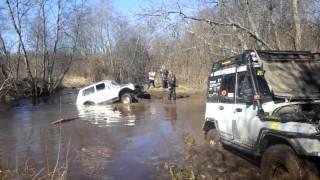 экстрим линейка весна 2016 видео(, 2016-04-17T23:49:39.000Z)