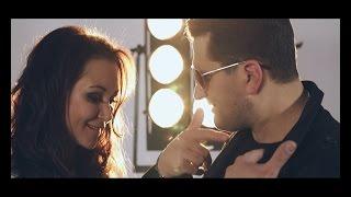 BASTA & KORDIAN - CIĄGLE CZUJĘ CIĘ (Official Video)