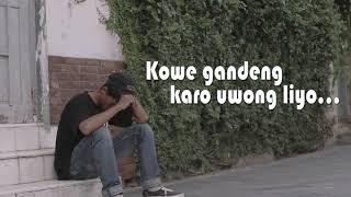Download lagu NDARBOY GENK TIBO MBURI MP3