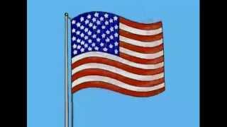 American Dad (Instrumental)