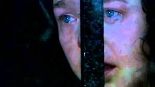 «Сұрқай  үй» драмасы (АҚШ, Ұлыбритания, 2005 ж.)
