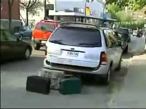 Video Clip  Chơi khăm anh taxi   Video clip hài   Vui nhộn   Hóm hỉnh   Cười vui   Đặc sắc