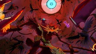 Masacre con Fiddlesticks en Jungla( Temporada 5 )