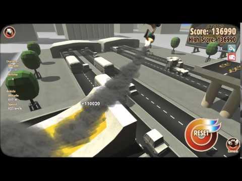 Turbo Dismount Free download - YouTube