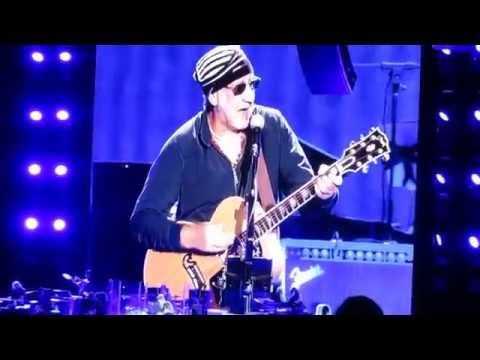 The Who - I'm One (from Quadrophenia) LIVE - April 23, 2015 - Atlanta