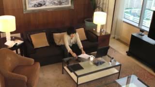 チャン・グンソクさんの日本のCMを全部集めてみました。
