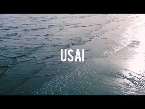 USAI || Puisi Sedih Banget