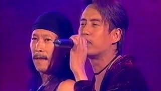 มนต์เพลงคาราบาว คอนเสิร์ตถูกใจคนไทย - CARABAO.NET