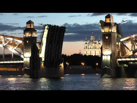 белая знакомства санкт петербург