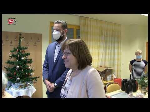 TV Milevskem 28.12.2020