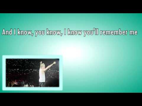 One Direction - Best Song Ever Karaoke Instrumental