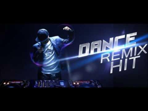 TOP 10 DANCE REMIX 2017 - CLUB MUSIC