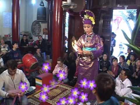 Hau Dong Viet Nam 16-3.mpg