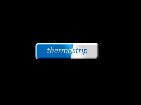 ThermaTemp Insulated Curtains