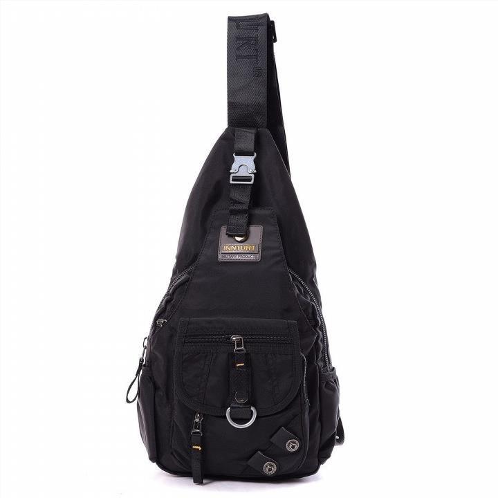 a90b45545e FAMI Outdoor Tactical Shoulder Backpack