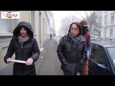 Présentation des conseils citoyens de Mulhouse