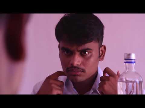 தாழ் - Thaazh (LATCH) Tamil Short Movie (2017)