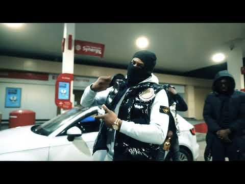 Youtube: Dribo – Moncler Freestyle (Officiel Music Vidéo)