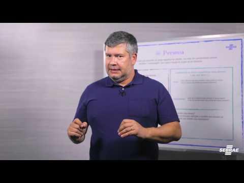 Planilha de Custos: Custos Fixos e Variáveis - Cursos CPT Como Administrar Pequenas Empresas de YouTube · Duração:  2 minutos 46 segundos