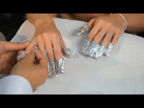 Nailsupply Nails