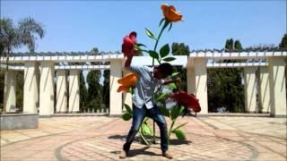 Theluse theluse nv ravani song by sagar