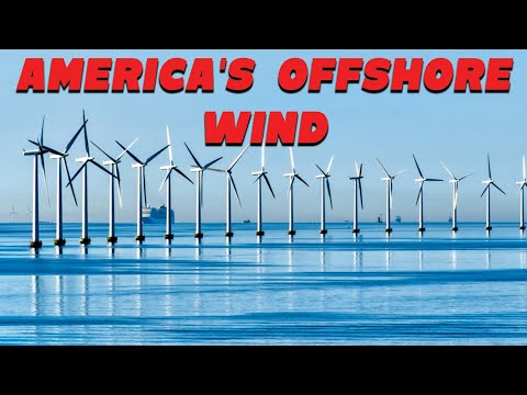 Americas Offshore Wind | TTN Clips