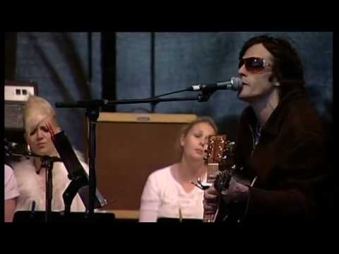 Spiritualized - Lord, Can You Hear Me (live in Reykjavík)
