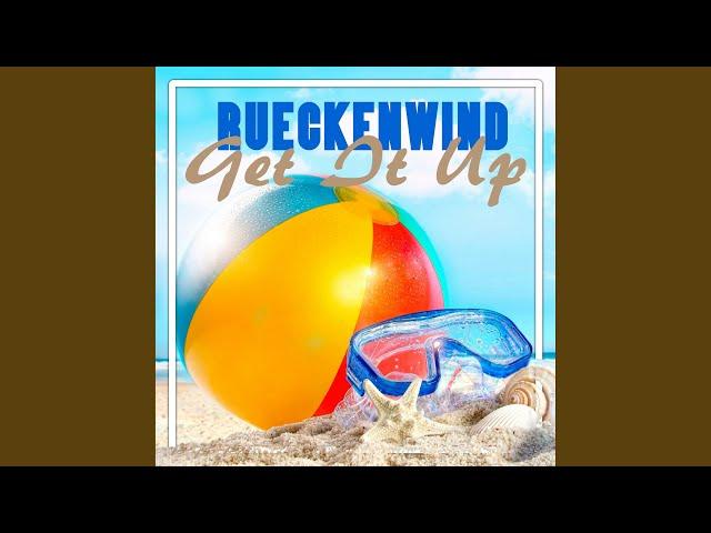 Get It Up (Club Mix)